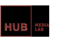 media-lab