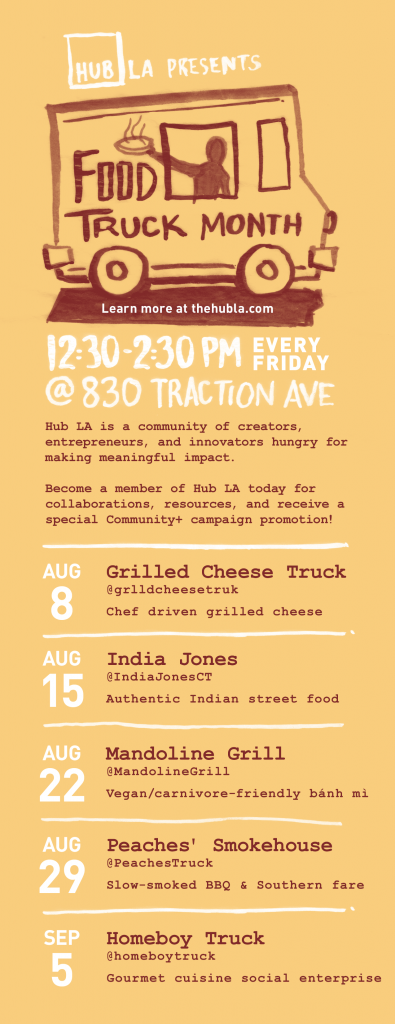 hubla-foodtruck-flyer03-august2